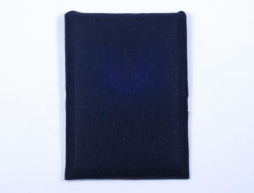 iPad mini tok fekete